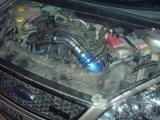 Ford Fiesta Petrol