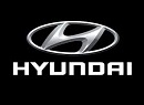 Hyundai Projector Headlights