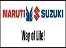 Maruti Suzuki Projector Headlights