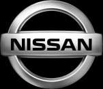 Nissan Projector Headlight