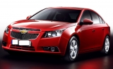Chevrolet Cruze modified|Accessories|modification|performance mods India