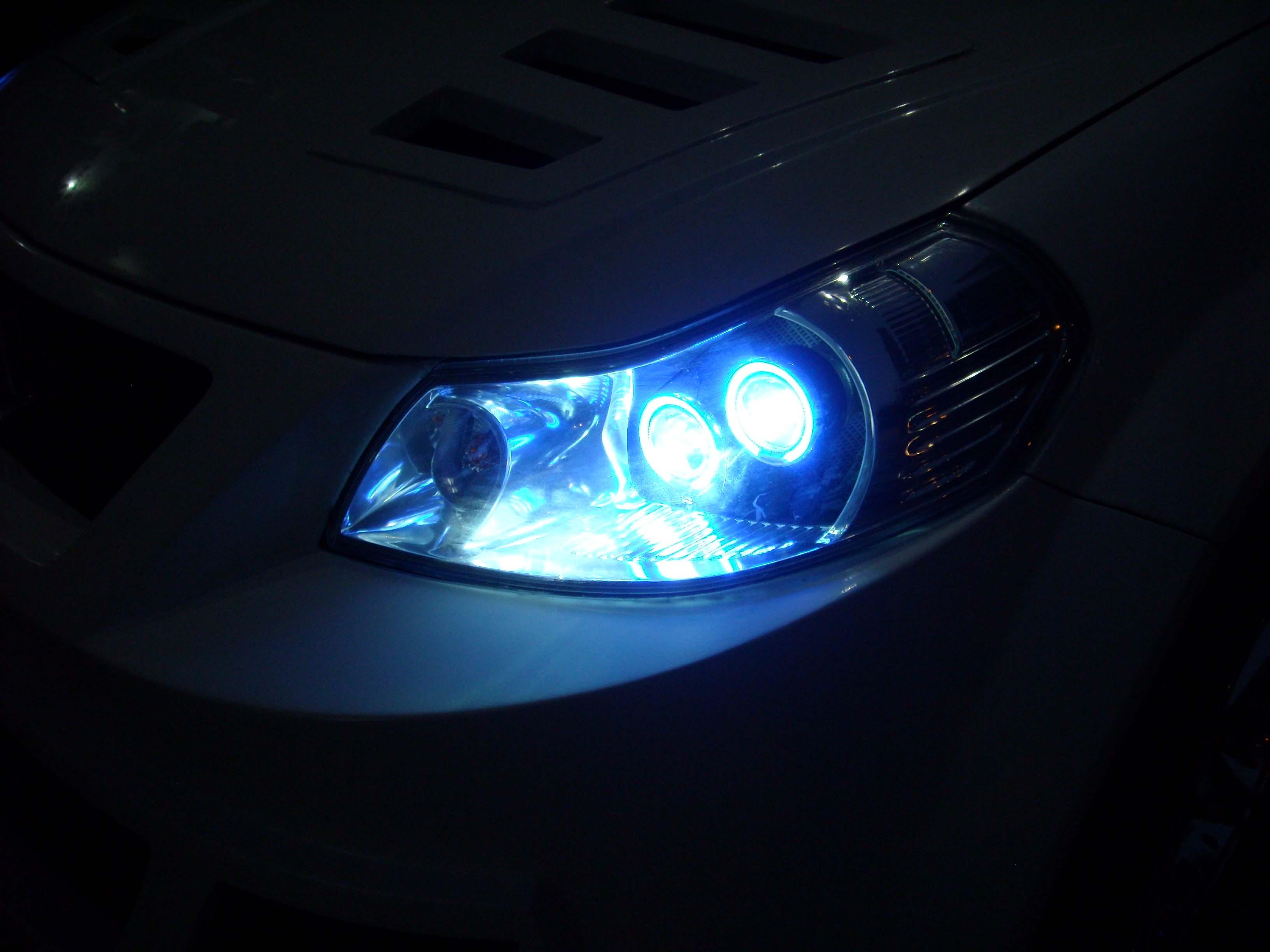 Maruti Suzuki Sx4 Projector Headlights In Delhi Sx4 Car Lenses And
