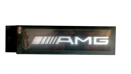 Amg-Sticker