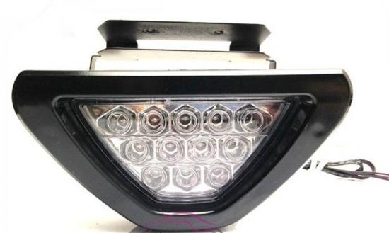 12 LED Brake Light