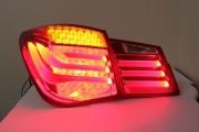 Back Lamp BMW Red Colour CRUZEno