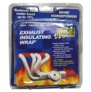 EXHAUST INSULATING WRAPno