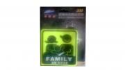 FAMILY INSIDEno