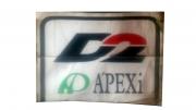 D2 APEXIno