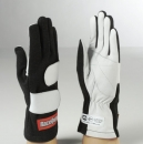 RACING GLOVES 3.3/5 RATED (RED)COLOURno
