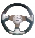 Sparco Steering 3 Column Newno
