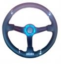 Momo Steering 3 Columnno