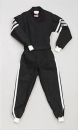 R.J.S Racing Suit for SFI 3.2a/1no