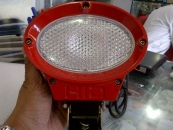HID Working lightno