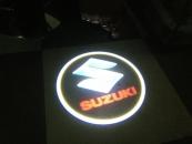 Suzuki Ghost Light Balenono