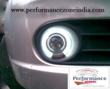 Projector Fog Lamp for Maruti Swiftno