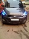 Hyundai I10 Projector Headlight Type 4no