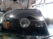 Hyundai Santro Projector Headlight type 2no