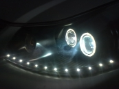 Maruti Suzuki SX4 Projector Headlights Type 1no