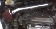 Fiat palio k&n air filterno