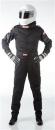 Racequip SFI 3.2A/1 Black large suitno