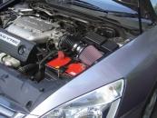 Honda Accord Type 2 KnN Air Filterno