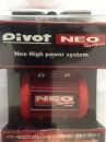 Pivot Neo High Power Systemno