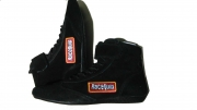 Race Quip Racing Shoes Medium & Large Sizeno